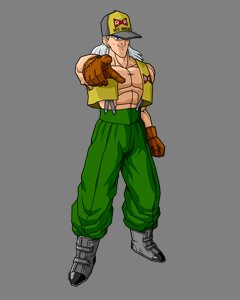 android13.jpg
