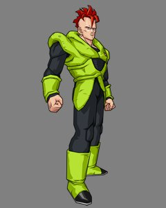 android16.jpg