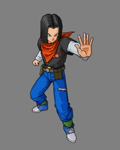 android17.jpg
