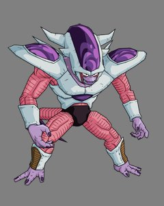 frieza3rdform.jpg