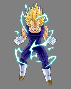 supersaiyan2vegeta2.jpg