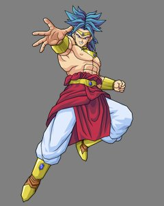 supersaiyanbroly.jpg