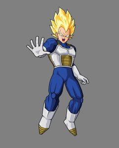 supersaiyanvegetaearly.jpg