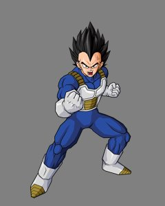 vegetaearly.jpg